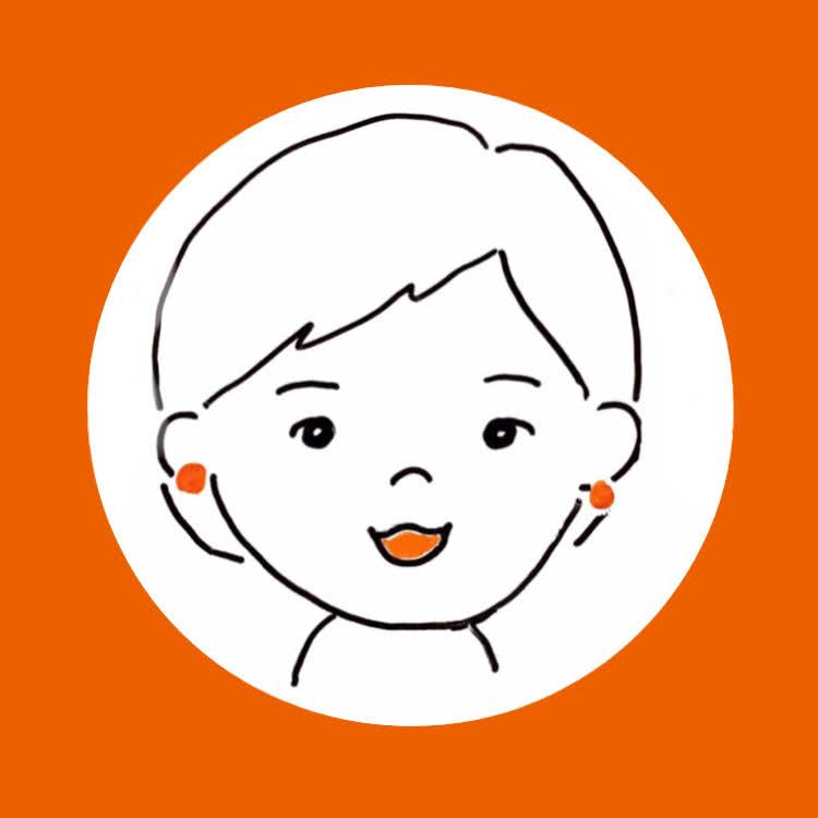 profile21-o